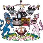 Town Council Crest