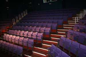 Main House Available to Hire @ The Blakehay Theatre | England | United Kingdom